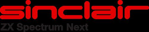 SpecNext Developer HQ